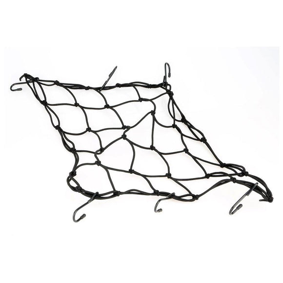 GIVI T10N ELASTIC CARRYING NET