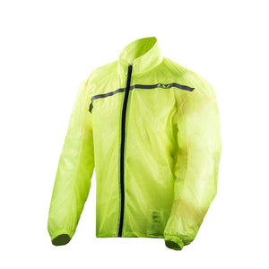 LS2 COMMUTER MAN JACKET MEMBRANE