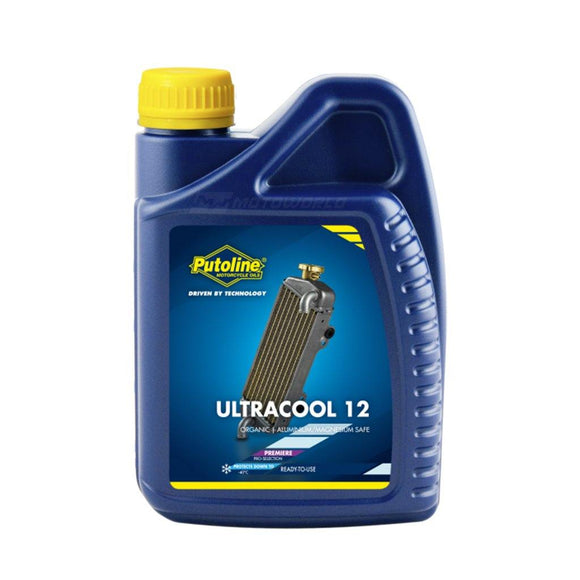 PUTOLINE ULTRACOOL 12 (1LTR)