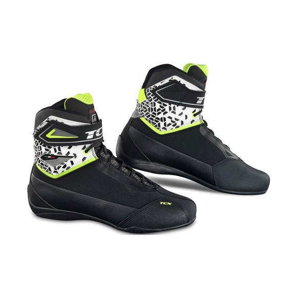 TCX RUSH 2 AIR SHOES