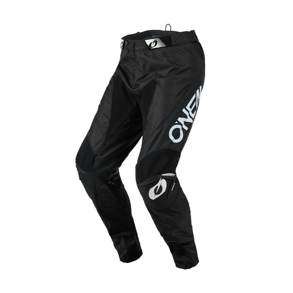 O'NEAL MAYHEM HEXX PANTS