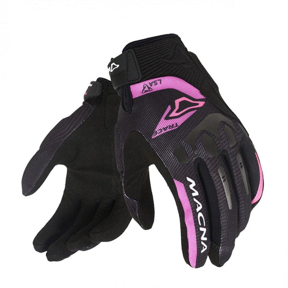 MACNA TRACE GLOVES LADIES