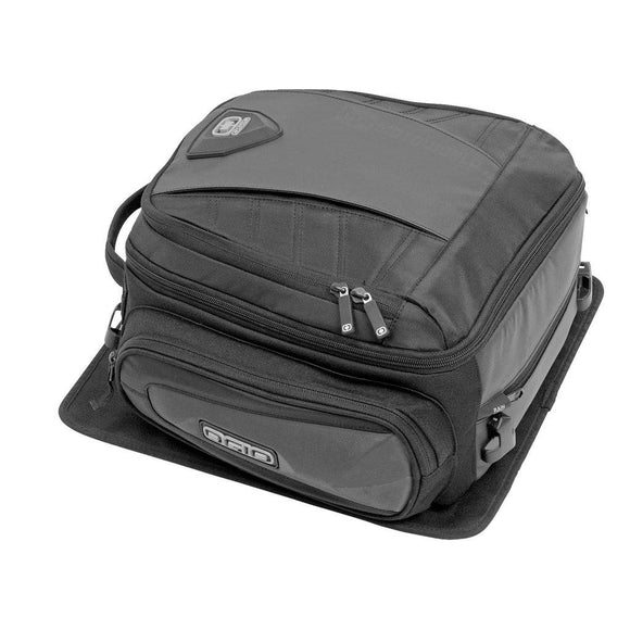 OGIO TAIL BAG DUFFEL