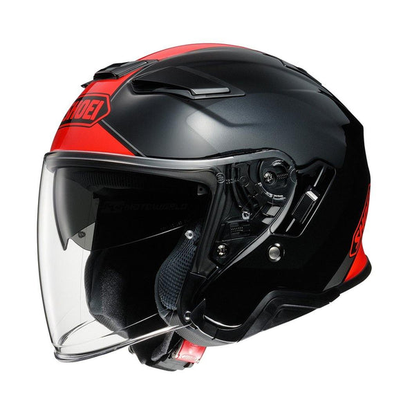 SHOEI J-CRUISE 2 ADAGIO