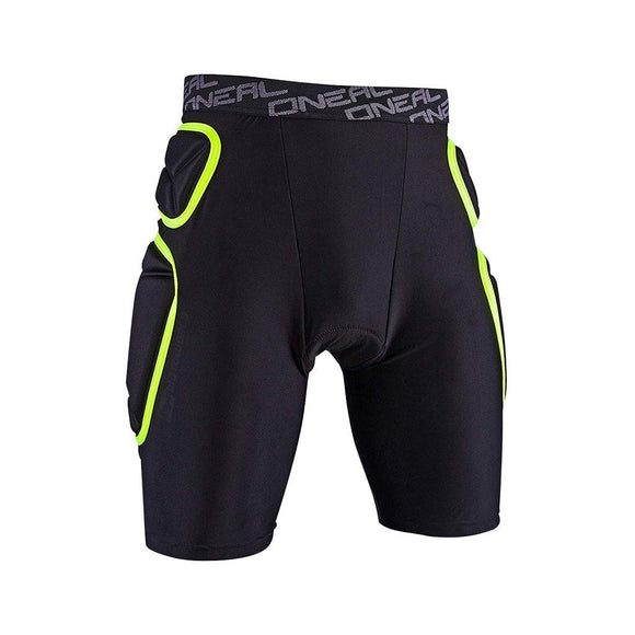 O'NEAL TRAIL SHORTS