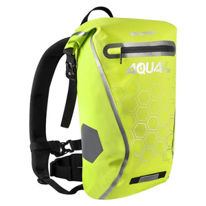 OXFORD AQUA V20 BACKPACK