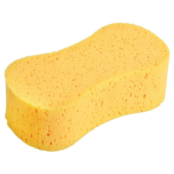 OXFORD OX256 JUMBO SPONGE