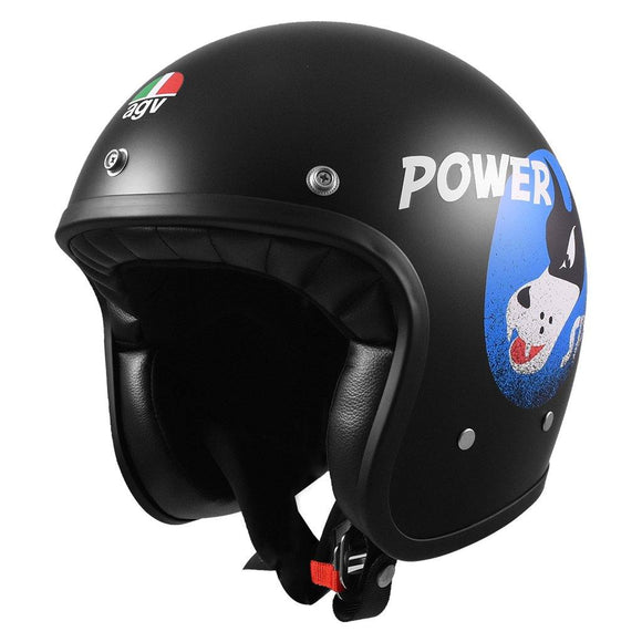 AGV X70 POWER SPEED