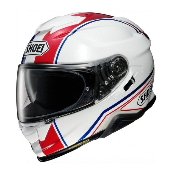 SHOEI GT-AIR 2 PANORAMA