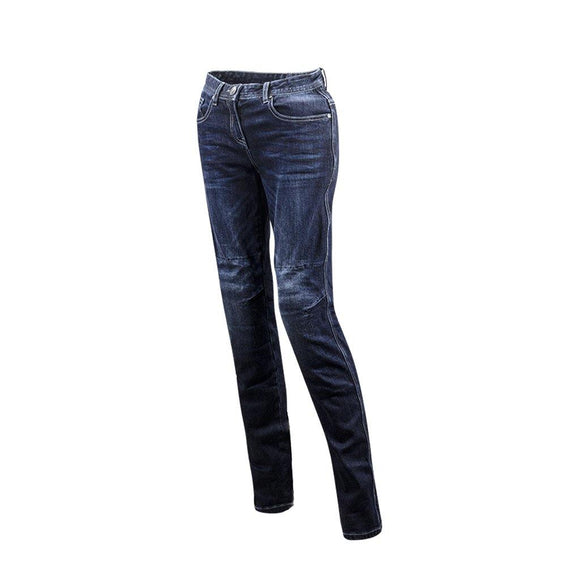 LS2 VISION LADY JEANS