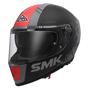 SMK FORCE KOSTER