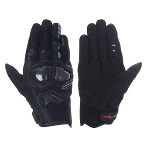 TAICHI RST427 ARMED MESH GLOVES