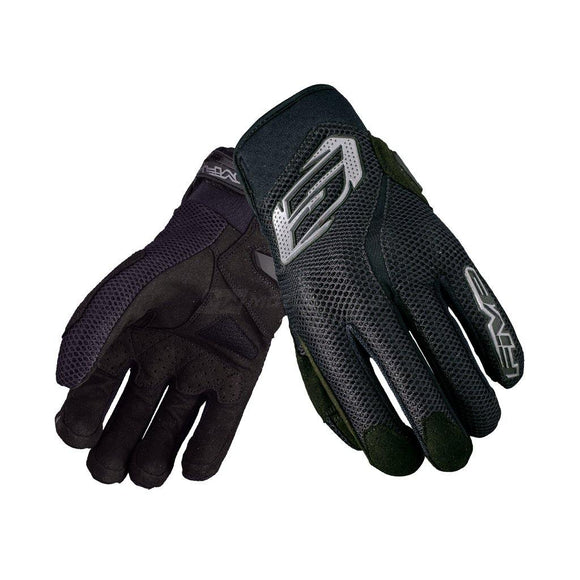 FIVE GLOVES RS5 AIR