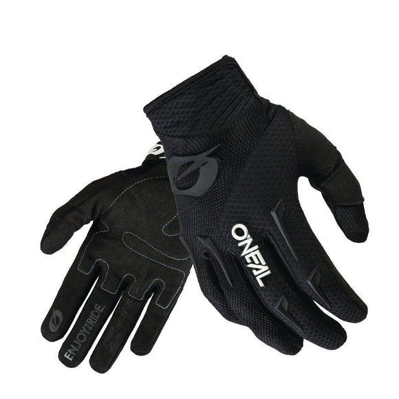 O'NEAL ELEMENT 3 GLOVES YOUTH