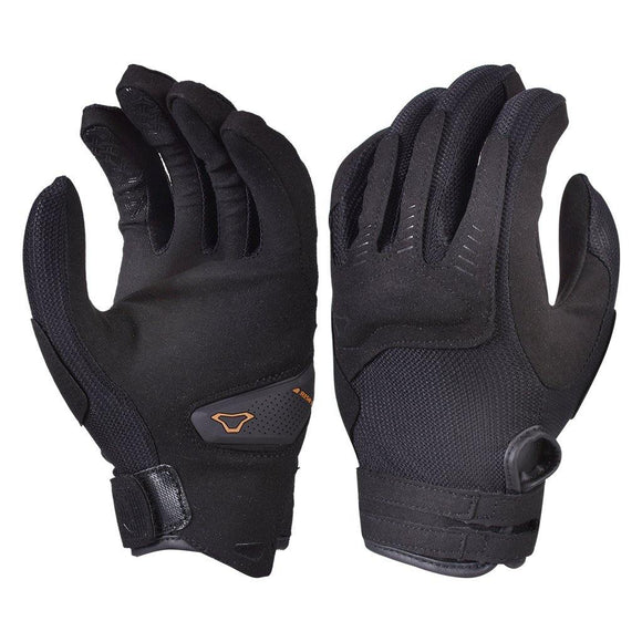 MACNA DARKO GLOVES LADIES