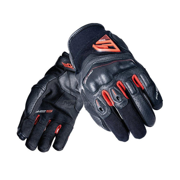 FIVE GLOVES RS2