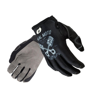 O'NEAL MAYHEM PISTONS GLOVES