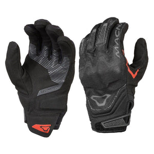 MACNA RECON GLOVES