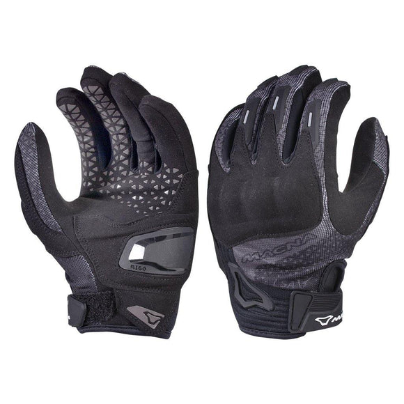 MACNA OCTAR GLOVES LADIES