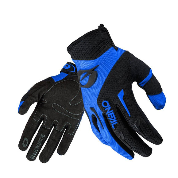 O'NEAL ELEMENT 3 GLOVES