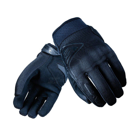FIVE GLOVES GLOBE