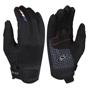 LS2 COOL LADY GLOVES