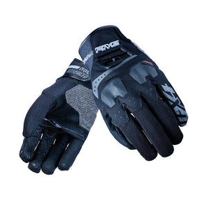 FIVE GLOVES TFX 4