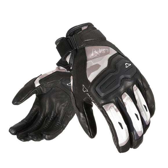 MACNA HAROS WOMEN GLOVES