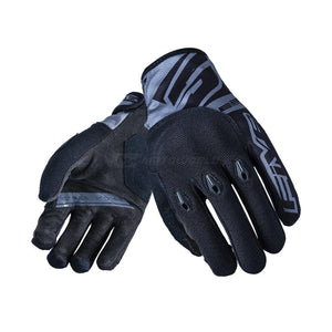 FIVE GLOVES E3 EVO