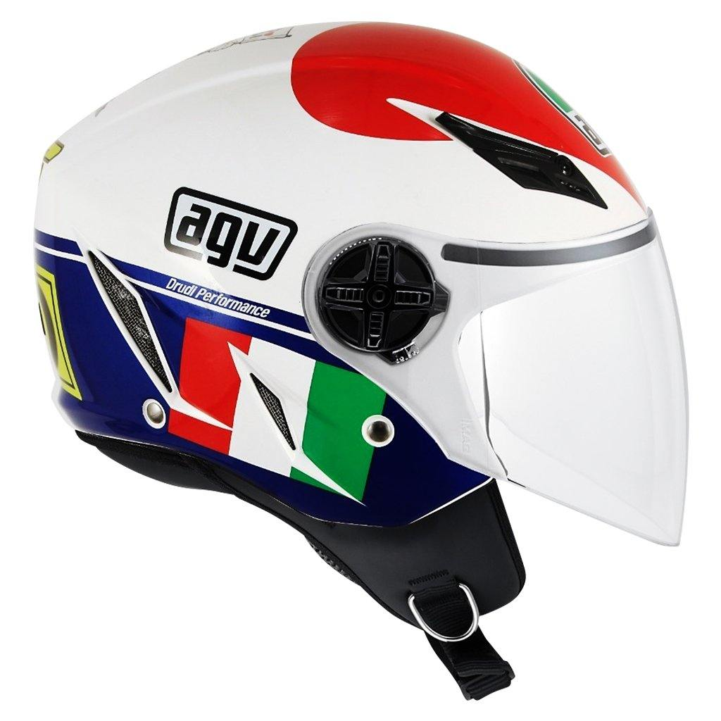 Agv Blade Vale Heart Motoworld Philippines