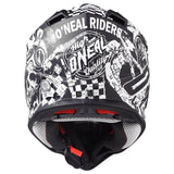 O'NEAL 2 SERIES RL RIDER YOUTH
