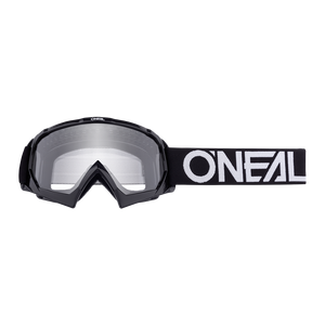 O'NEAL B10 YOUTH GOGGLES