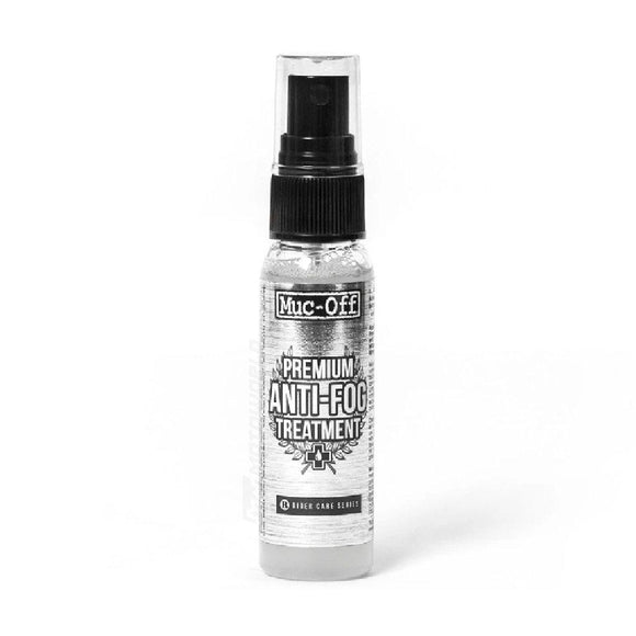 MUC-OFF ANTI-FOG TREATMENT (32ML)
