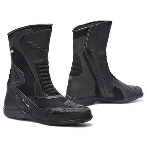 FORMA AIR 3 HDRY TOUR BOOTS