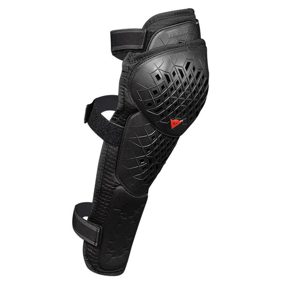 DAINESE ARMOFORM KNEE GUARD LITE