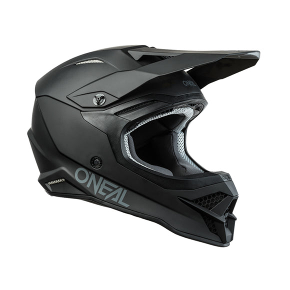TAICHI RSB278 WATERPROOF BACKPACK (25L)