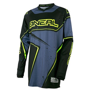 O'NEAL ELEMENT JERSEY RACEWEAR