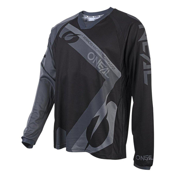 O'NEAL ELEMENT JERSEY FR HYBRID