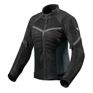 REV'IT! ARC AIR LADIES JACKET