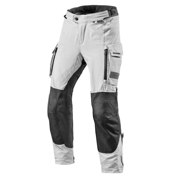 REV'IT! OFF TRACK TROUSER
