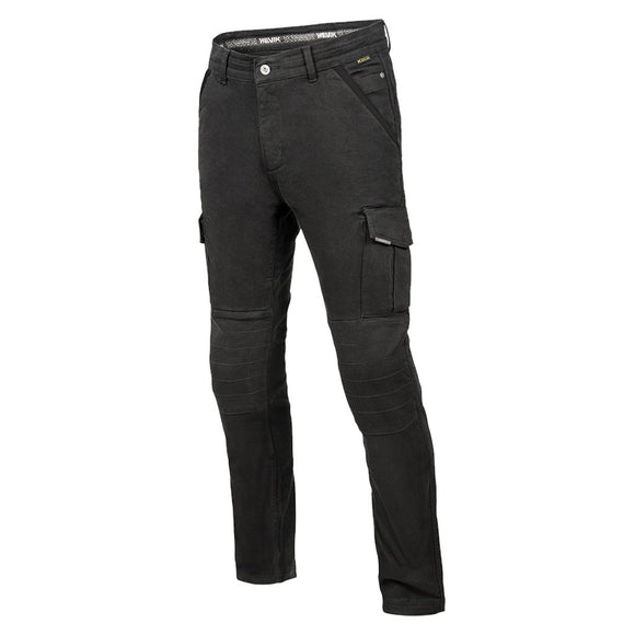 HEVIK HARBOUR TROUSERS | HPC408M
