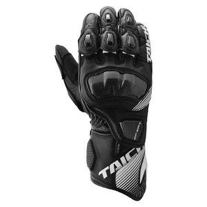 TAICHI NXT052 GP-WRX RACING GLOVES