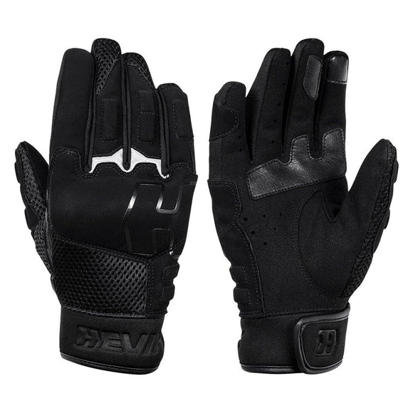HEVIK CALIFORNIA R GLOVES