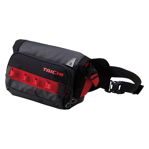 TAICHI RSB279 WATERPROOF HIP BAG (5L)