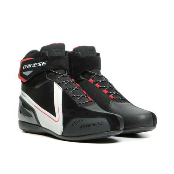 DAINESE ENERGYCA D-WP SHOES