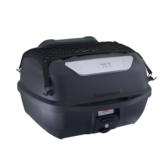 GIVI E43NTL-ADV MULEBOX ADVANCE TOP BOX (43L)