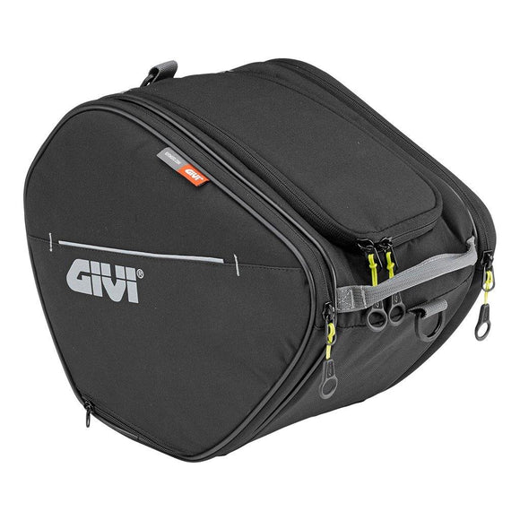 GIVI EA105B EASY RANGE TUNNEL BAG SCOOTERS