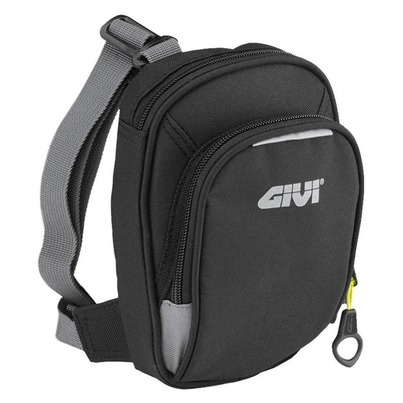 GIVI EA109B EASY RANGE LEG BAG
