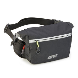 GIVI EA125 EASY RANGE WAIST BAG