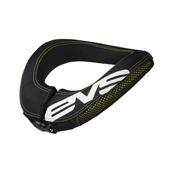 EVS R2 YOUTH RACE COLLAR
